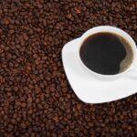 Qué dice sobre ti el café