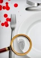 cena-misterio